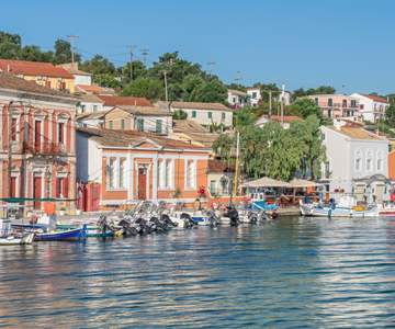 Paxos - Gaios oude haven.jpg